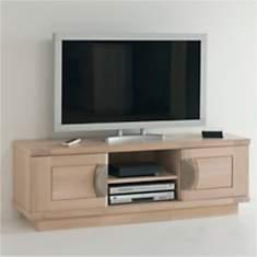 Meuble TV Alta