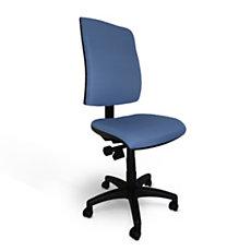 Chaise de bureau ART PROG Antoin...