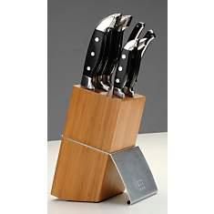 Bloc couteaux Orion 7 pièces