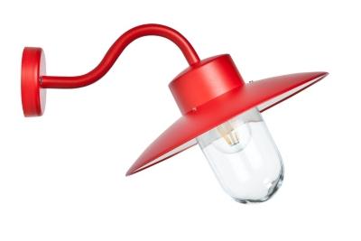 roger pradier  Applique lumineuse Belcour 113° ROGER PRADIER, DOMAINE DUTILISATION... par LeGuide.com Publicité