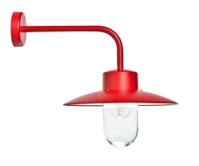 roger pradier  Applique lumineuse Belcour 90° ROGER PRADIER, DOMAINE DUTILISATION... par LeGuide.com Publicité