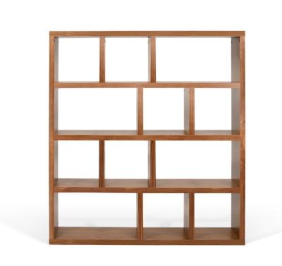 Panneau guide d 39 achat - Model de biblioth u00e8que en bois ...