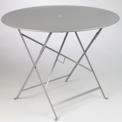 Jardin table camif tritoo - Table camif ...