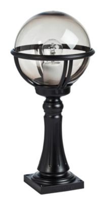 roger pradier  Borne lumineuse Boréal1 ROGER PRADIER, hauteur 46 cm, DOMAINE... par LeGuide.com Publicité