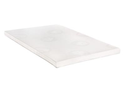 Matelas pour canapé-lit BULTEX, 7 cm