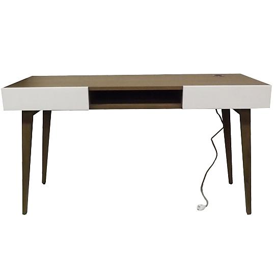 bureau connect bureaux meuble. Black Bedroom Furniture Sets. Home Design Ideas