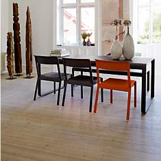 Ensemble table et 6 chaises Bellevie  FE...