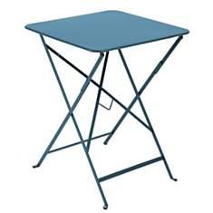 Table pliante FERMOB Bistro, 2 personnes...