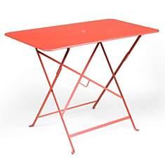 Table pliante FERMOB Bistro,  2/4 person...