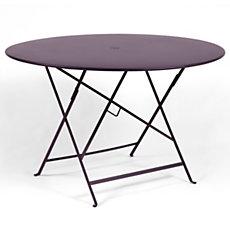 Table pliante FERMOB Bistro,  4/...