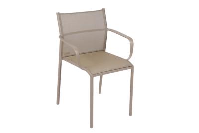 Lot de 2 fauteuils Cadiz FERMOB