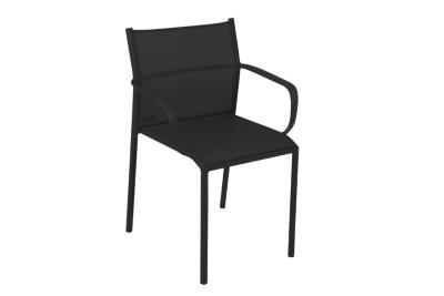 fermob  Lot de 2 fauteuils Cadiz FERMOB, Lot de 2 fauteuils empilables... par LeGuide.com Publicité