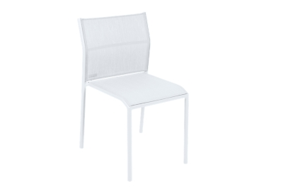 Lot de 2 chaises Cadiz FERMOB