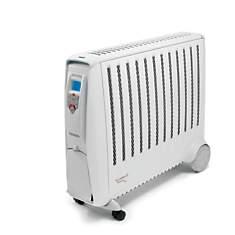 Radiateur écologique CADIZ 3000 EWT