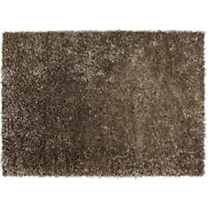 Tapis ESPRIT HOME Cool Glamour taupe