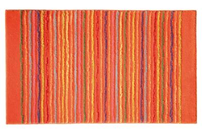 Tapis de bain Cool Stripes ESPRIT HOME