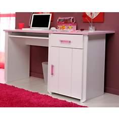 Bureau Candice rose