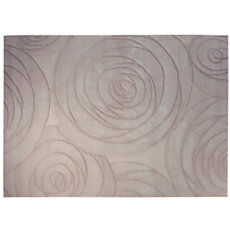 Tapis Carving Art ESPRIT HOME, b...