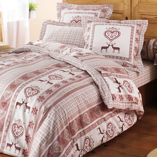 Housse De Couette Chamb Ry