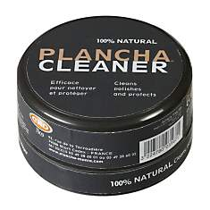Nettoyant ENO Plancha Mania Cleaner