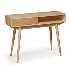 Console Sixties