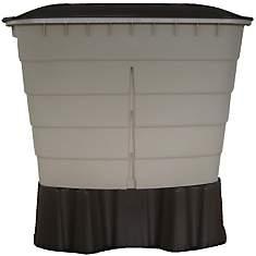 Kit cuve à eau 520 litres, sahara