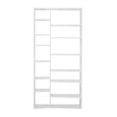Etagères Tarea 1, Composition : Panneaux de particules Dimensions : LHP... par LeGuide.com Publicité