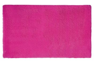 Linge tapis de bain camif tritoo - Tapis camif ...