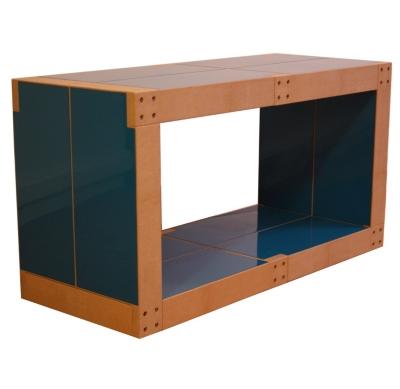 serviette de table unie chez camif. Black Bedroom Furniture Sets. Home Design Ideas