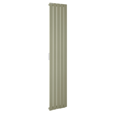 acova fassane premium vertical catgorie radiateur. Black Bedroom Furniture Sets. Home Design Ideas