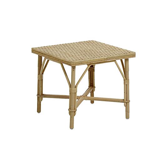 table basse carr e grand m re. Black Bedroom Furniture Sets. Home Design Ideas