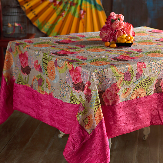 nappe geisha jh by nydel. Black Bedroom Furniture Sets. Home Design Ideas