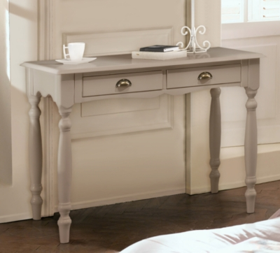 bureau camif tritoo. Black Bedroom Furniture Sets. Home Design Ideas