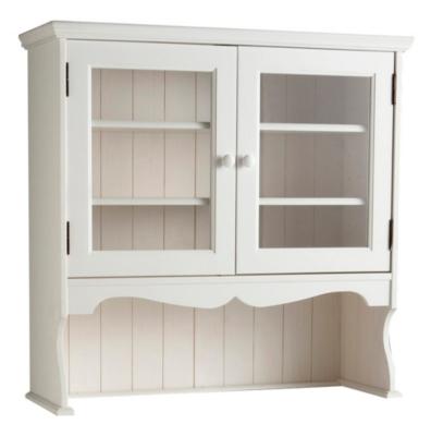 vaisselier pas cher pouvoir. Black Bedroom Furniture Sets. Home Design Ideas