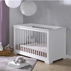 Matelas pour lits bébé 60 x 120 cm  Badbouille