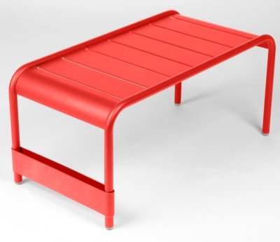 Jardin table basse camif tritoo - Table camif ...