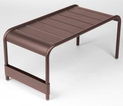 jardin table basse camif tritoo. Black Bedroom Furniture Sets. Home Design Ideas