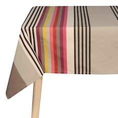 Linge de table Larrau ARTIGA