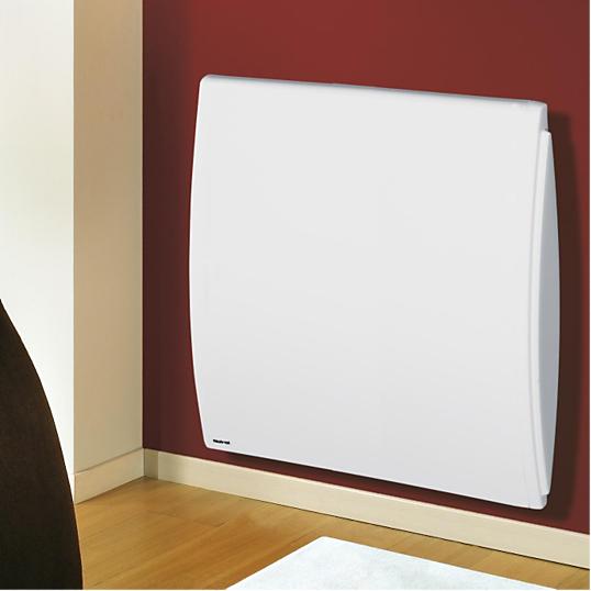 radiateur noirot lin a fonte horizontal. Black Bedroom Furniture Sets. Home Design Ideas