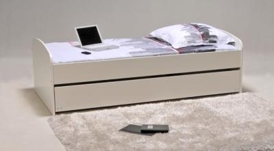 lits gigognes camif tritoo. Black Bedroom Furniture Sets. Home Design Ideas