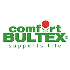 Option assise Bultex pour canapé 3 place...