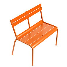 Banc empilable enfant FERMOB Lux...