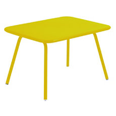 Table enfant FERMOB Luxembourg K...