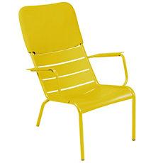 Appui-tête fauteuil bas FERMOB L...