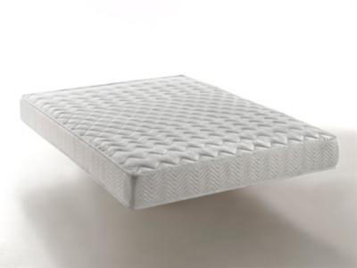 trouvez vos meubles de chez dans lebonmeuble. Black Bedroom Furniture Sets. Home Design Ideas