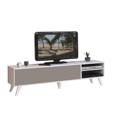 camif etagere tritoo maison et jardin. Black Bedroom Furniture Sets. Home Design Ideas