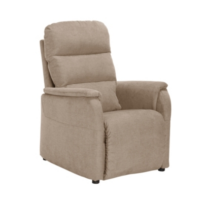 Fauteuil Relaxation Millau Camif