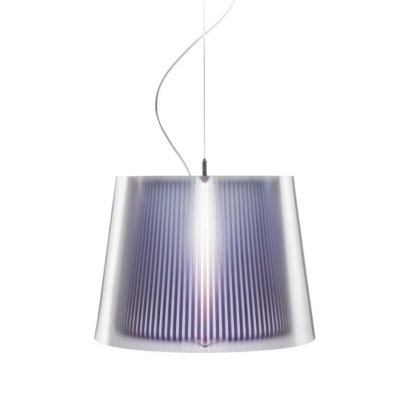 Suspension design Liza SLAMP Camif