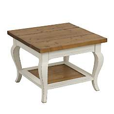 Tables camif - Table camif ...