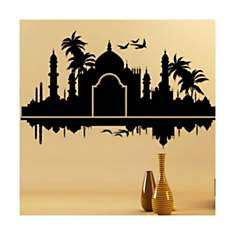 Sticker Mahal